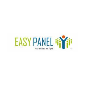 logo-easy-panel