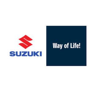 suzuki-moto
