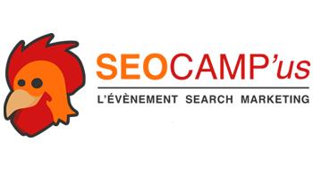 SEO Camp'us Paris 2019 - Retour sur la conférence de Google
