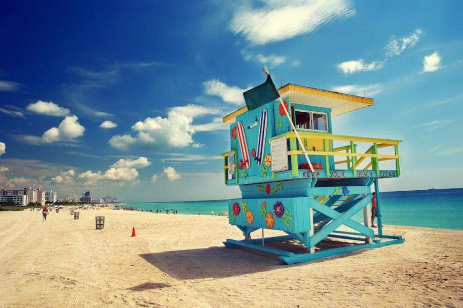 Tweet Google - Update confirmée - March 2019 - Florida 2 - SEO WIMERSION