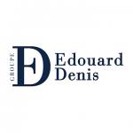 Édouard-Denis