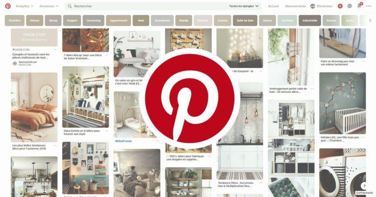 Pinterest-Ads-Blog-Wimersion-Marketing-Social-Media