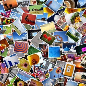 optimiser images SEO