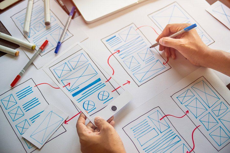 recrutement-webdesign-contrat-pro-alternance-wimersion