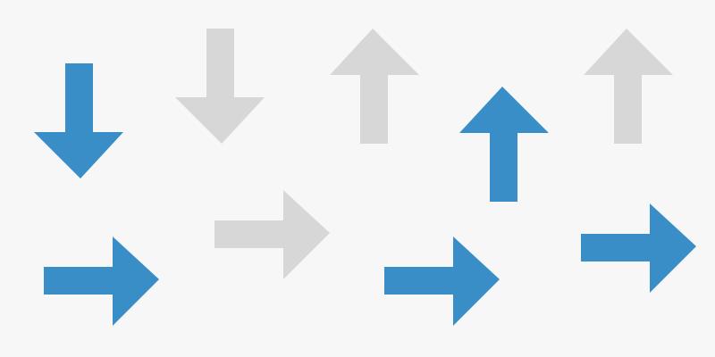 La loi de destin commun